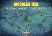 Mobbles Usa