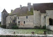 Château de Sagone