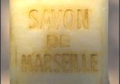BON VIEUX SAVON DE MARSEILLE