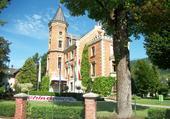 Belle mairie