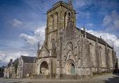 Monuments de Bretagne