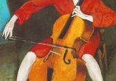 violoncelliste-robert bereny