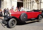 Hispano Suiza 2