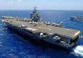 USS INTERPRISE