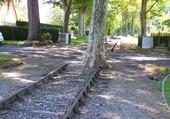 SNCF Béarn