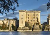 Chateau princier