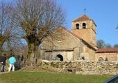 Eglise de Grevilly 71