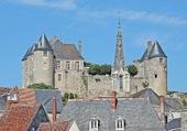 Château de Luyne