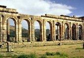 Site Maroc