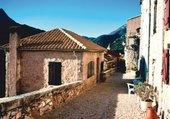 village de ste agnes