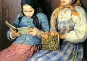 la lecture-nicolai bogdanov