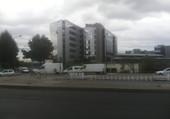 Fontaine Paris