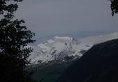 Puzzle le Mont Blanc
