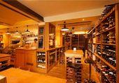 Bar à vin à Béziers