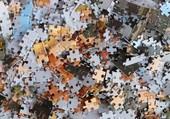 puzzleception