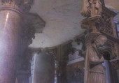 Monument Italien
