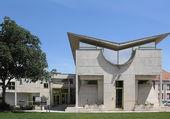 MUSEE DE L'OPTIQUE ET MUSEE GALLO-ROMAIN