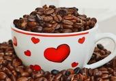 CAFE POUR DEUX