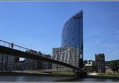 A Liège