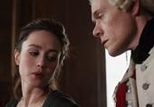 Anna & Hewlett