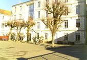 Ecole de l'instit (Adrien)