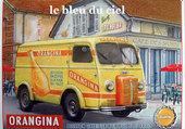 utilitaires Peugeot