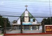 Eglise Vietnam.6