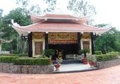 Monument Vietnam.11
