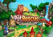 PET RESCUE SAGA SUR FACEBOOK