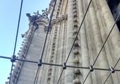 Puzzle Notre-Dame de Paris