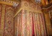 Chambre à Versailles