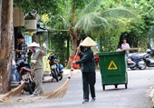 Vie au Vietnam.1