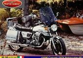 Ma Moto-Guzzi 1000-Convert