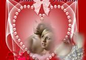 le fete des amoureux