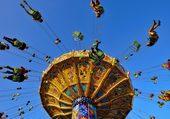 Oktoberfest Ride
