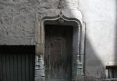 Vieux logis