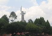 Monument Vietnam.14