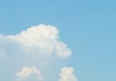 King Kong sur un nuage 68116