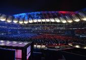 Worlds final 2014 League of Legends