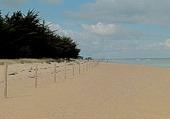 belle plage Noirmoutier