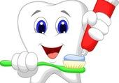 hygiene dents
