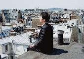 Puzzle Lang Lang in Paris