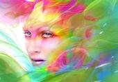 Maquillage - Neville Dsouza