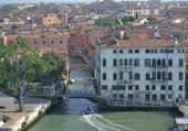 Venise/Juin 2016