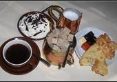 Café bien servi