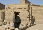 EGYPTE PHILAE