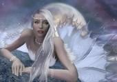 un dragon nommé perle