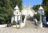 Bon Jésus, Portugal
