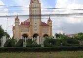 Eglise Vietnam.8