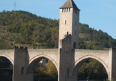 pont original
